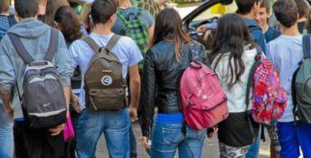 Nuovo anno scolastico in Calabria: il calendario con inizio, ponti e festività