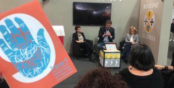 Lamezia: torna Trame, il festival dei libri sulle mafie