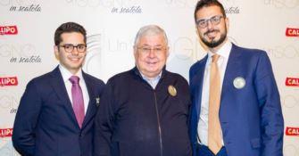Agroalimentare, Callipo Conserve cresce: +10 per cento nel 2018
