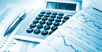 Pensioni, tagli e conguagli a partire da giugno 2019