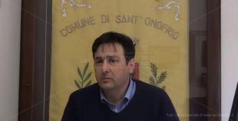 Onofrio Marago