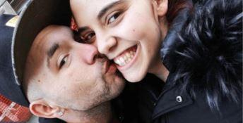 Bimbo ucciso a Novara, il compagno della madre tenta il suicidio