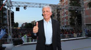 Corigliano-Rossano, il programma di Graziano: «Subito 170 posti di lavoro»