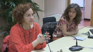 Elezioni, l'appello di Tonia Stumpo per la preferenza di genere
