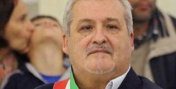Alfredo Lucchesi