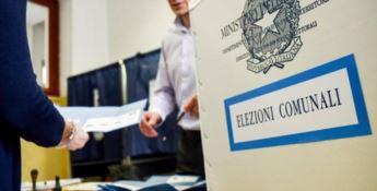 Il meglio e il peggio delle elezioni comunali del Tirreno cosentino
