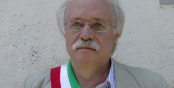 Felice Spingola, leader di Rinascimento Verbicarese
