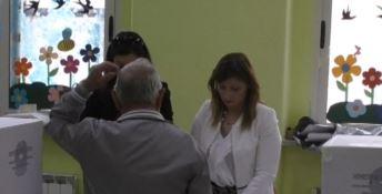 Gioia Tauro, affluenza bassa e probabile ballottaggio in vista