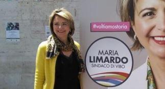 Vibo: molestie, insulti e minacce alla candidata a sindaco Limardo