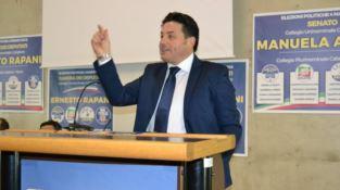 Fratelli d'Italia ostenta il risultato delle Europee e guarda alla Regione