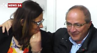 Elezioni europee, Iacucci e Nucera presentano i programmi