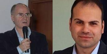 Elezioni a San Pietro a Maida, è sfida tra i candidati Giampà e Senese