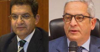 Rende, Talarico: «Manna continua ad operare nell'arroganza»