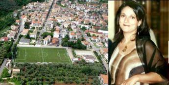 Elezioni a Pianopoli, Valentina Cuda: «La sfida sarà migliorare la qualità della vita»