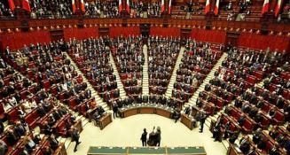 Decreto sanità, Nesci: «Scaffidi non è un mio collaboratore, dal Pd solo polemiche»
