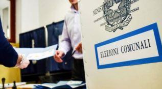 Elezioni comunali, ecco i nuovi sindaci di Petronà e Cropani