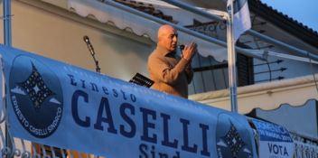 Ernesto Caselli