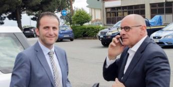 Fratelli d'Italia: «Calabria senza provveditore regionale delle carceri»