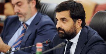 Caos Procure, il Csm sospende il pm Luca Palamara da funzioni e stipendio