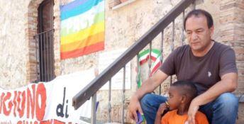 Riace, sullo Sprar il Consiglio di Stato dà torto a Salvini