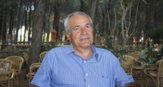 Elezioni, il sostegno di Rifondazione comunista ad Albi e Menniti