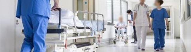 Sanità, primari e specialisti assunti ma mancano i reparti: ecco i nuovi sprechi