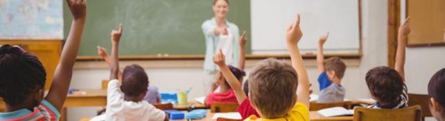 """Sarà il Sud a """"pagare"""" il sistema scolastico del Nord: i paradossi del regionalismo differenziato"""