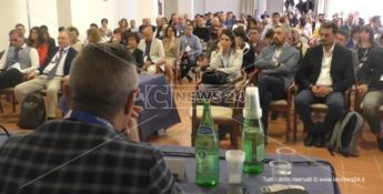 Picc Oncology Congress, a Praia per parlare di cure palliative domiciliari