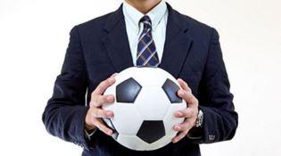 Agente sportivo