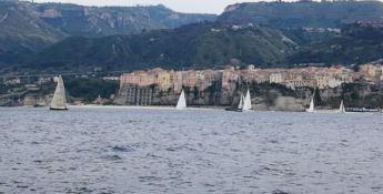 Tropea, il Vela club presenta il primo campionato invernale da affiliato Fiv
