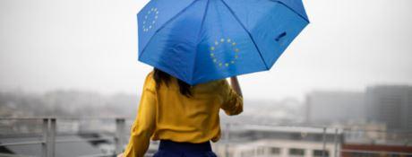 Parlamento europeo: «Triplicare le borse di studio per l'Erasmus»