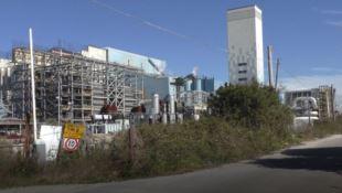 È ancora caos rifiuti, il sindaco di Gioia pronto a una nuova protesta