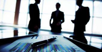 «In Calabria oltre 90mila aziende escluse dall'accesso al credito»