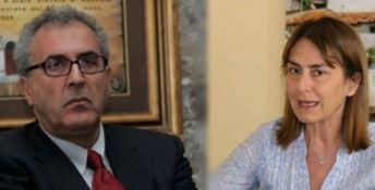 Lande desolate, due nuovi indagati eccellenti: Enza Bruno Bossio e Nicola Adamo