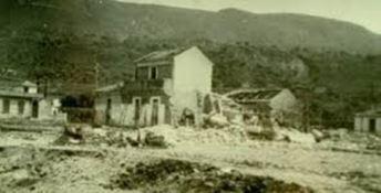 12 aprile 1943: bombe su Vibo Marina, è strage di innocenti
