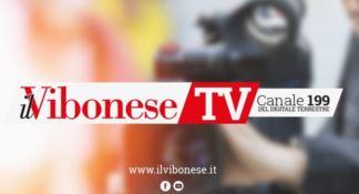 Nasce Il Vibonese Tv: sul canale 199 la nuova emittente della Calabria