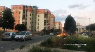 Reggio, rione Marconi