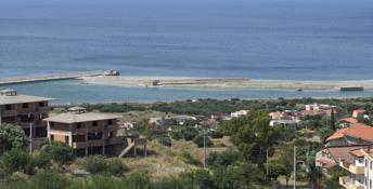 Porto di Saline Joniche, il sindaco Suraci chiede certezze