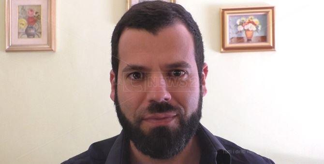 Eugenio Barone