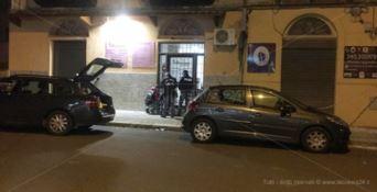 Reggio, riunione in Prefettura dopo l'intimidazione in pieno centro