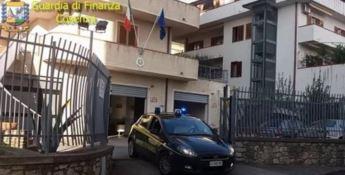 Corruzione a Fuscaldo, il funzionario comunale Fernandez torna il libertà