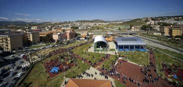 Catanzaro, rissa al parco Gaslini: fondamentale la videosorveglianza