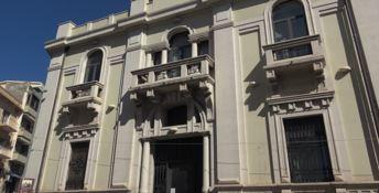 Reggio, l'Agenzia per i beni confiscati trasloca in un immobile sottratto alla 'ndrangheta