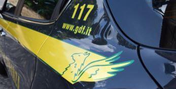 'Ndrangheta, sequestro milionario a imprenditore ritenuto vicino alle cosche