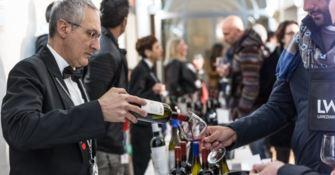 Lamezia wine fest, i vini e l'olio di Calabria protagonisti della rassegna