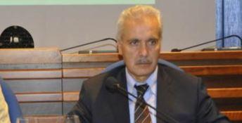 Lande desolate, annullata interdizione per l'ex dirigente regionale Zinno