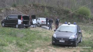 Omicidio a Paterno, l'omicida: «Volevo solo spaventare mio zio, non ucciderlo»