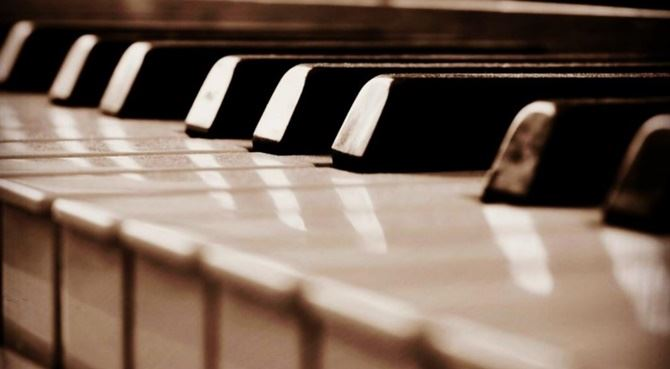 Pianoforte