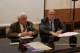 Reggio Calabria accoglierà la giornata della legalità