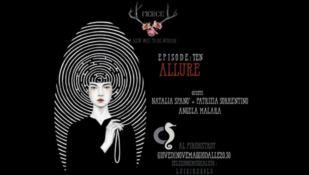 Reggio, con 'Allure' si conclude il percorso del format Fierce Woman